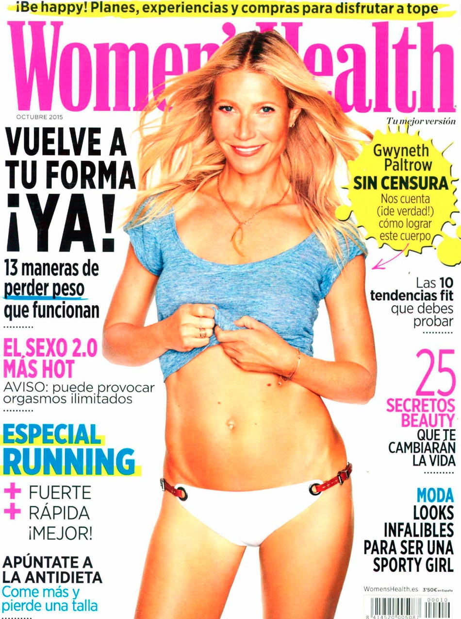 Dr Antonio Tapia Womens health1