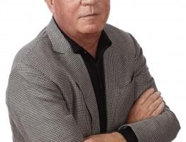 Dr Antonio Tapia cirgía plastica y estetica