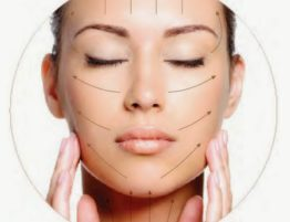 Dr Antonio Tapia Lifting Facial